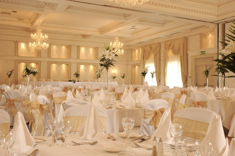 Wedding venue everybody has an unforgettable experience for Wedding reception location ideas