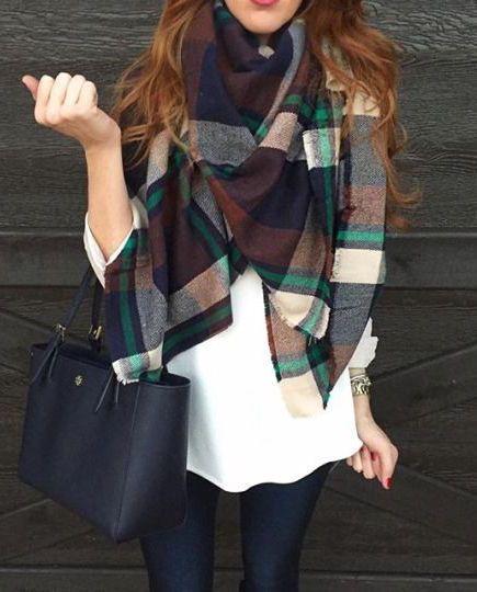 look_outfit_como_combinar_bufamanta_bufanda_oversize_lolalolailoa_05