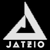 JatZio