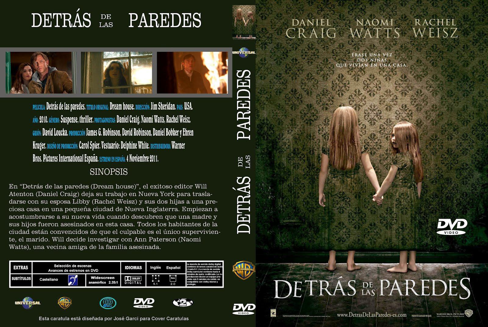 http://2.bp.blogspot.com/-135NM4sdcic/Tz7_cvn3TSI/AAAAAAAAECg/JqnjmZtXcck/s1600/Detras_De_Las_Paredes_-_Custom_por_Josegarci.jpg