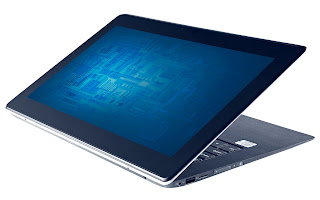 Intel based Ultrabook Laptop