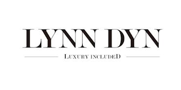 LYNN DYN 官方網站