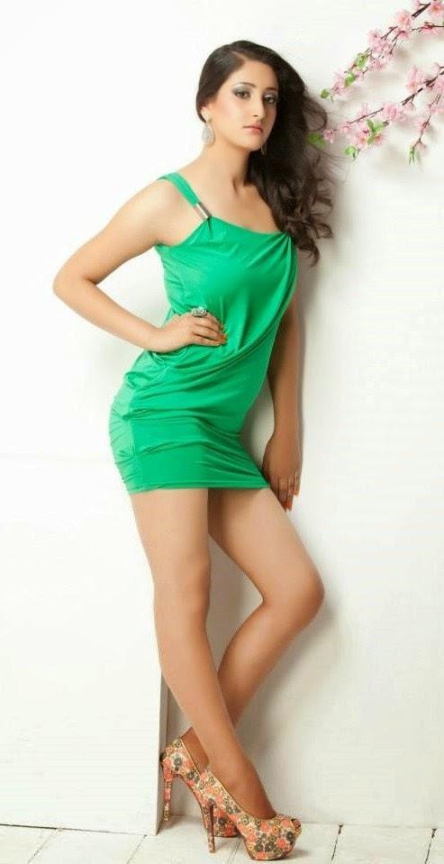 Latest News On Indian Celebrities: Shivya Pathania – The Actress of ...
