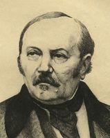 A. Kardec