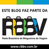 Blog Associado