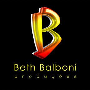 Beth Balboni