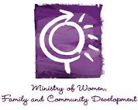 Jawatan Kerja Kosong Kementerian Pembangunan Wanita, Keluarga dan Masyarakat (KPWKM)