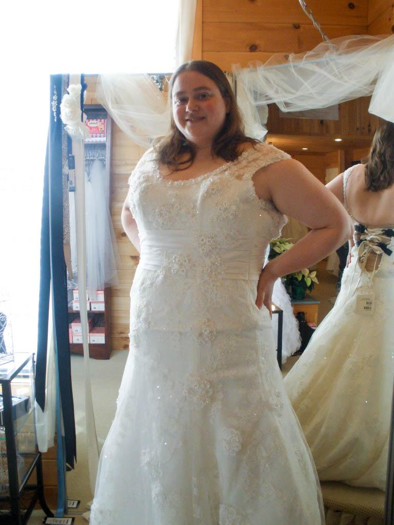 Wedding Dresses 2015 Plus Size - Plus Size Fall Wedding Dresses