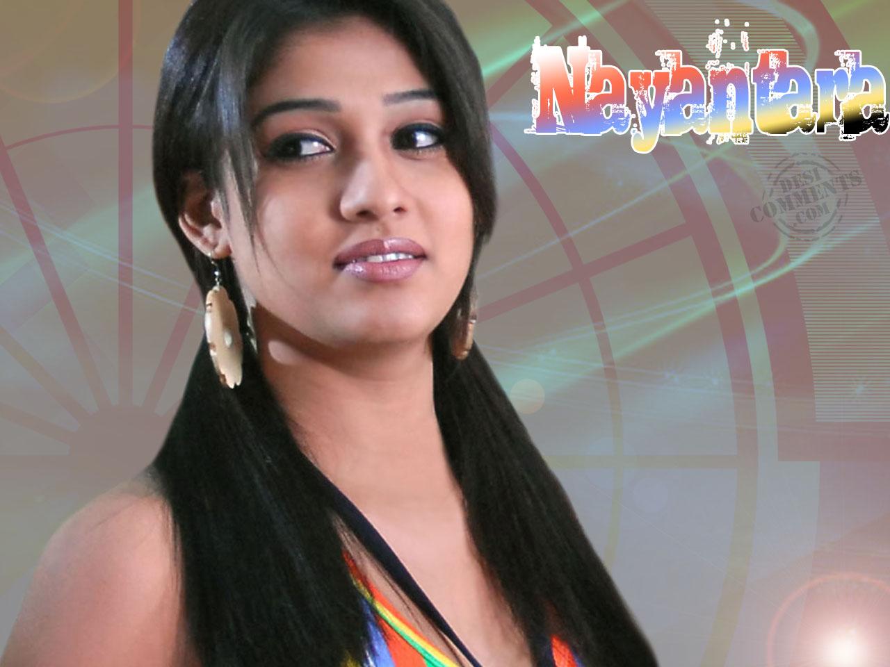 http://2.bp.blogspot.com/-13A_GZDPBik/TgmuomVA1gI/AAAAAAAAAZA/T0QZzj81uR0/s1600/Nayantara-Wallpaper-12.jpg