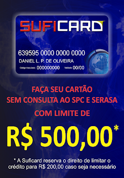 Suficard