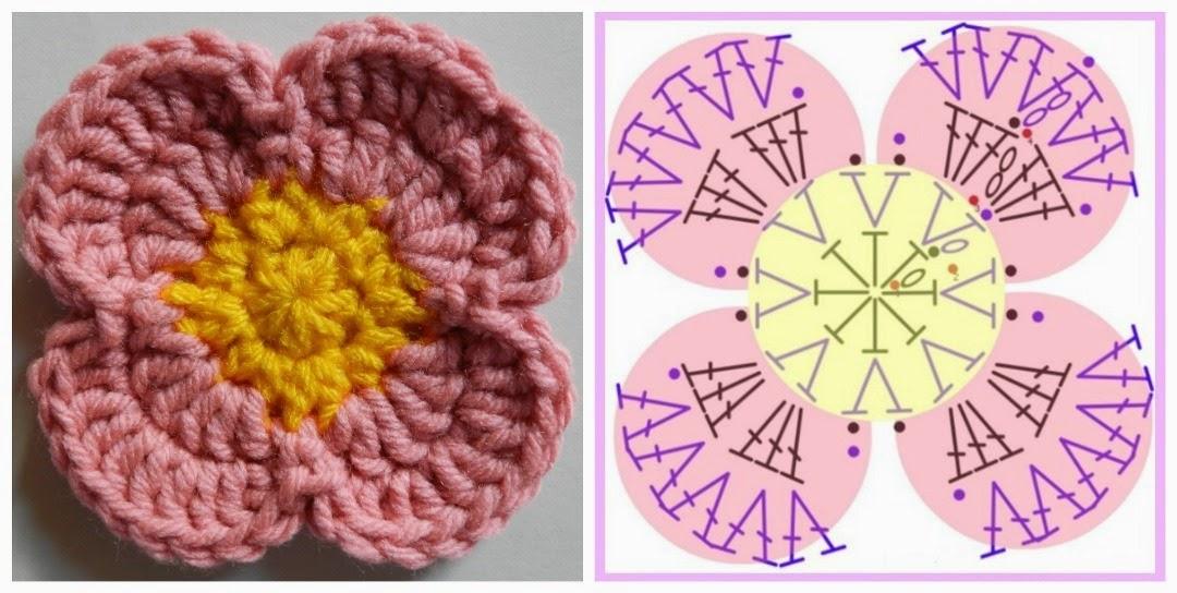 daxa rabalea: Pelota puzzle de flores