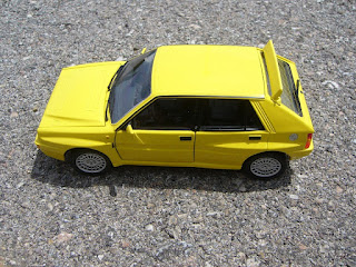 coches diecast