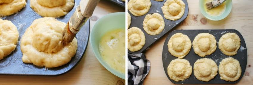 Corner Blog Donut Pan Idea No 57 Brioche 224 T 234 Te
