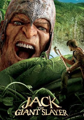 Ver completo Jack el caza gigantes online (Latino) 2013