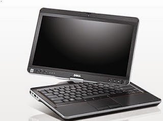 Dell Latitude XT3 Drivers For Windows XP/Vista/7