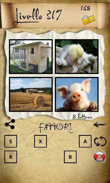 Soluzioni Whats The Word 4 Pics 1 Word Solutions1 | Apps Directories
