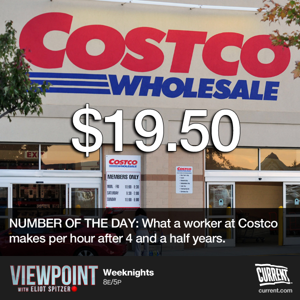 costco pay and benefit 150 reviews from costco wholesale employees about costco wholesale culture, salaries, benefits, work-life balance, management, job security, and more.