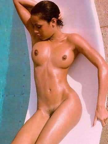 Angelina+Jolie+nude+01 Busty hentai girls fucked by demon worm