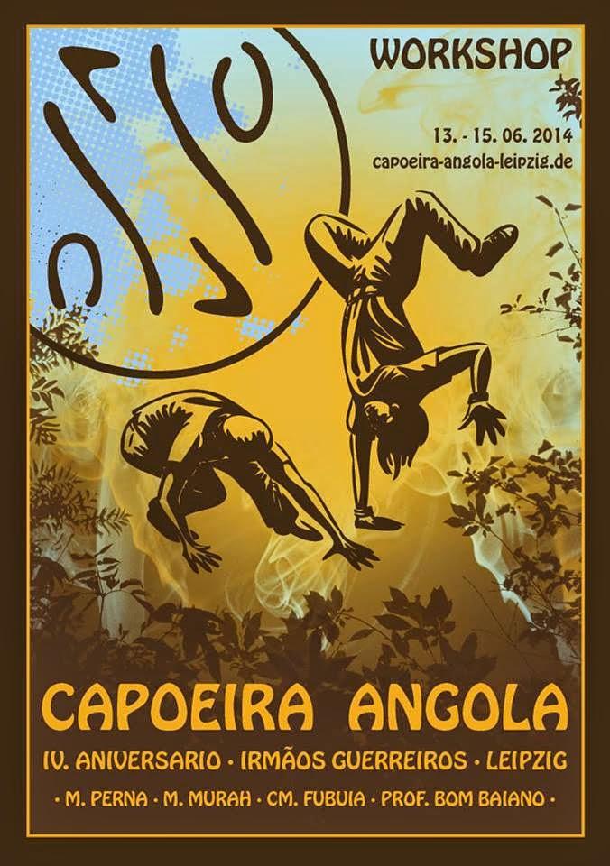 http://capoeira-angola-leipzig.blogspot.de/p/blog-page_6.html