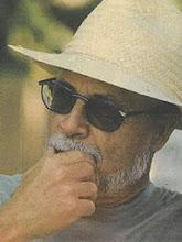 RIP Avraham Heffner