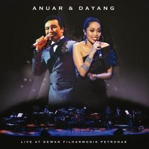 Dayang Nurfaizah - Seandainya Masih Ada Cinta (Live At Dewan Filharmonik Petronas) MP3