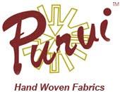 Latest Salwar Kameez designs,designer Salwar Kameez,Salwar Kameez Online Shopping,Buy Salwar Kameez