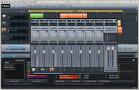 MAGIX Music Maker 2013 Premium Full gratis