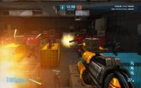 Uberstrike HD online