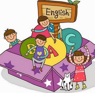 онлайн Как научится читать по английски