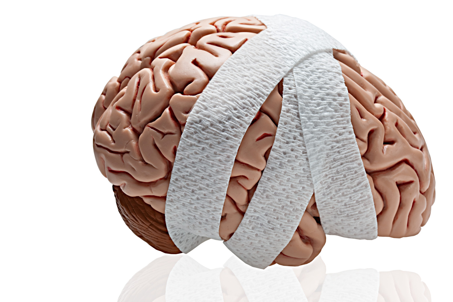 Blood Test Predicts Prognosis For Traumatic Brain Injuries | Minds ...