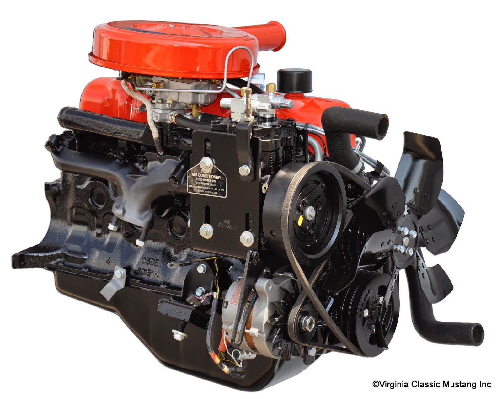 similiar ford mustang cylinder keywords ford straight 6 engine diagram also engine crankshaft diagram also
