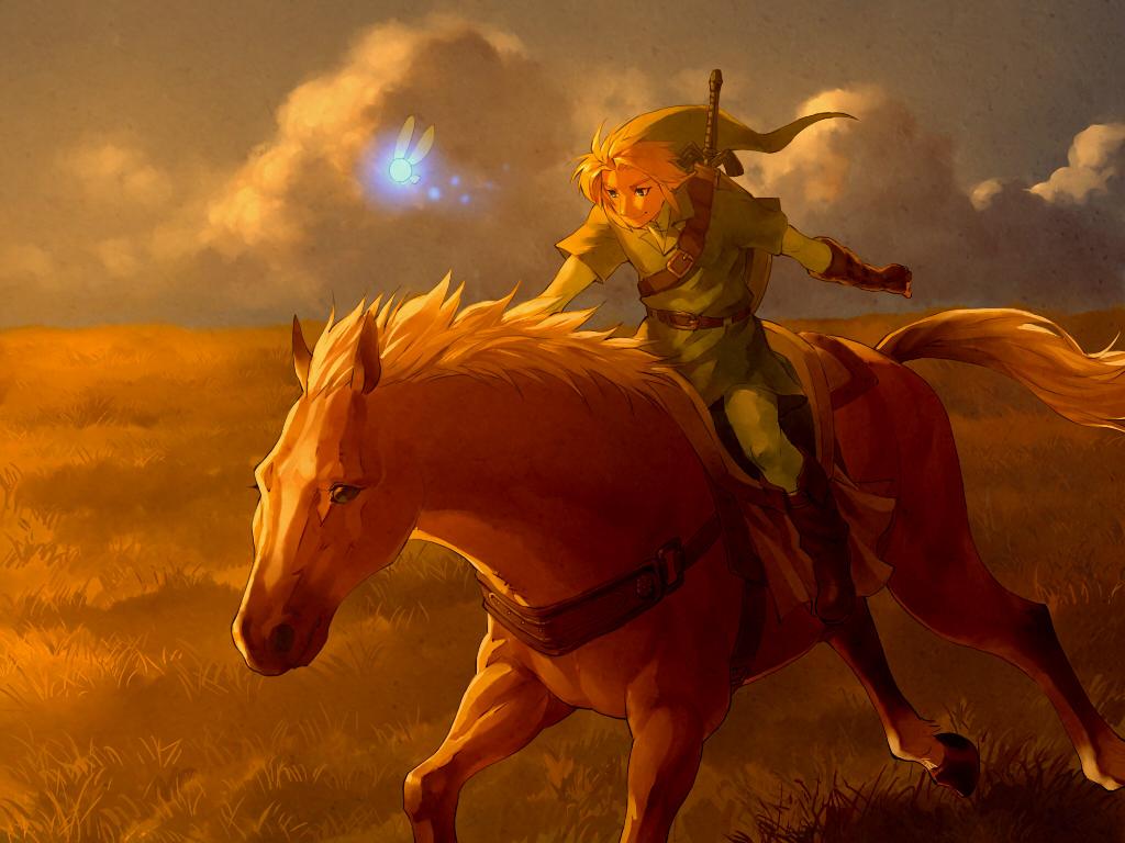 http://2.bp.blogspot.com/-13OBQgfRJfM/UCsdrd1NlWI/AAAAAAAACOc/q6lyMJJqFu4/s1600/The+Legend+of+Zelda_Link_Navi_epona_+Wallpaper+(Cantinho+da+Drw).jpg