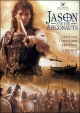 Jason y los Argonautas en Busca del Vellocino de Oro (2000)