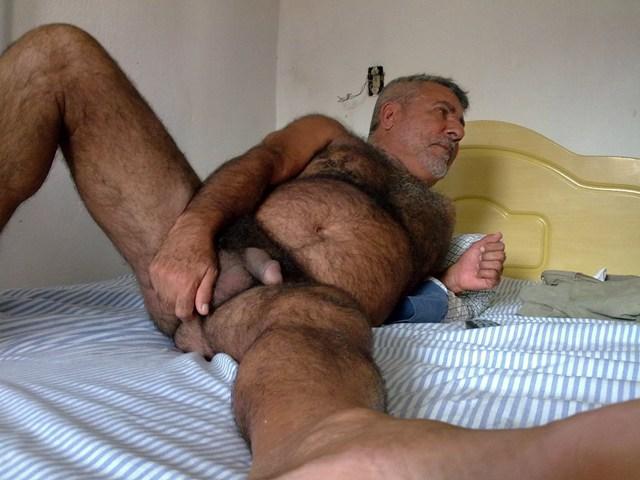 maduritos sensuales bienvenidos a bultosmaduritos