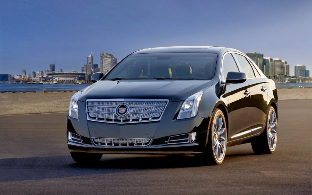 front view of 2014 cadillac cts cool sedan car have 3 6 liter v6. Cars Review. Best American Auto & Cars Review