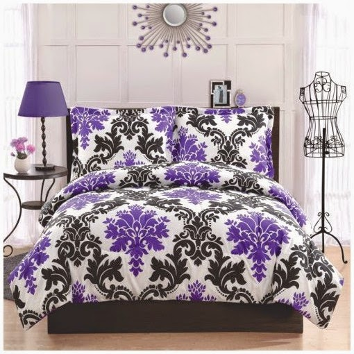 dorm bedding for girl