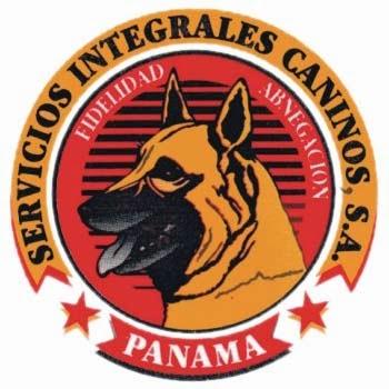 SERVICAN DE PANAMA