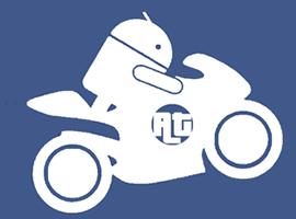 Android Tunado