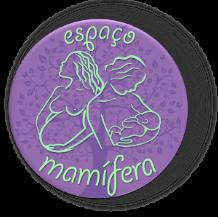 Espaço Mamífera