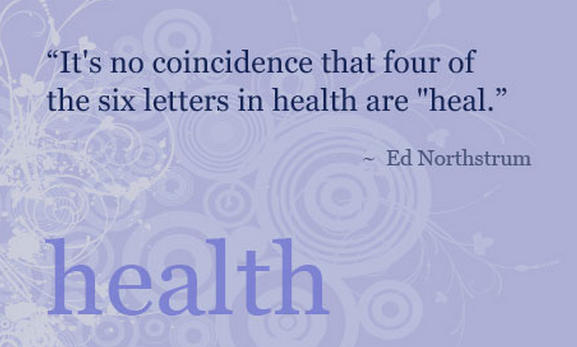 Health quotes for online