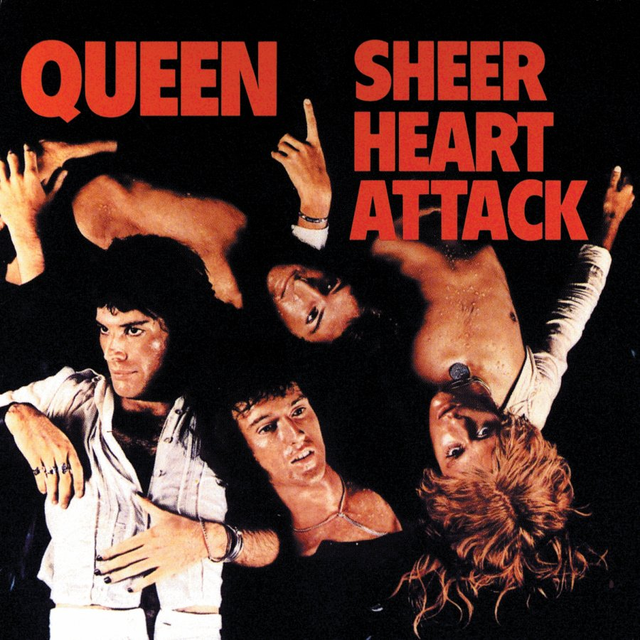 O blog do dandan a historia do queen interessante em 1975 o queen lanou o disco a night at the opera tambm conhecido entre os fs como o white album da banda numa aluso ao disco de mesma importncia stopboris