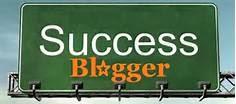 Cara Mendapat Keuntungan Menjadi Blogger