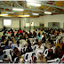 SME de Buri realiza Conferência Municipal de Educação