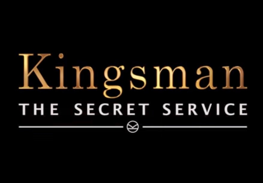 Kingsman: The Secret Service - First Look