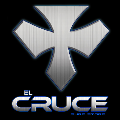 EL CRUCE SURF