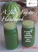 Juice Feasting Handbook