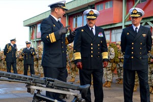http://www.armada.cl/armada/noticias-navales/comandante-en-jefe-visito-dependencias-de-la-base-naval-de-talcahuano/2014-07-04/160529.html