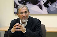 عارتگران و دلالان دولت و حکومت