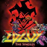 [2008] - The Singles