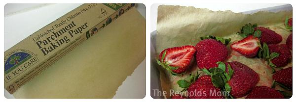 Parchment Paper Baking Cups Parchment Baking Paper
